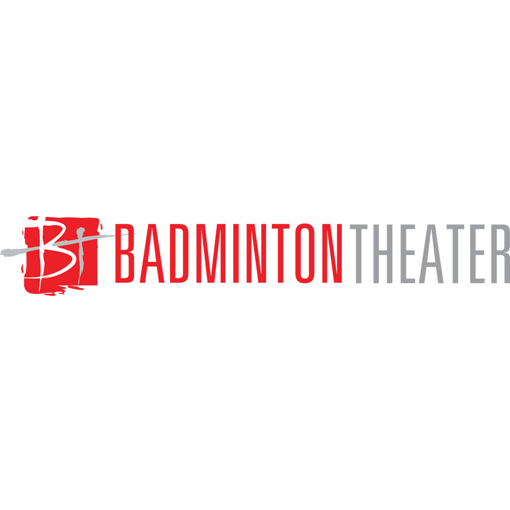 Badminton Theater