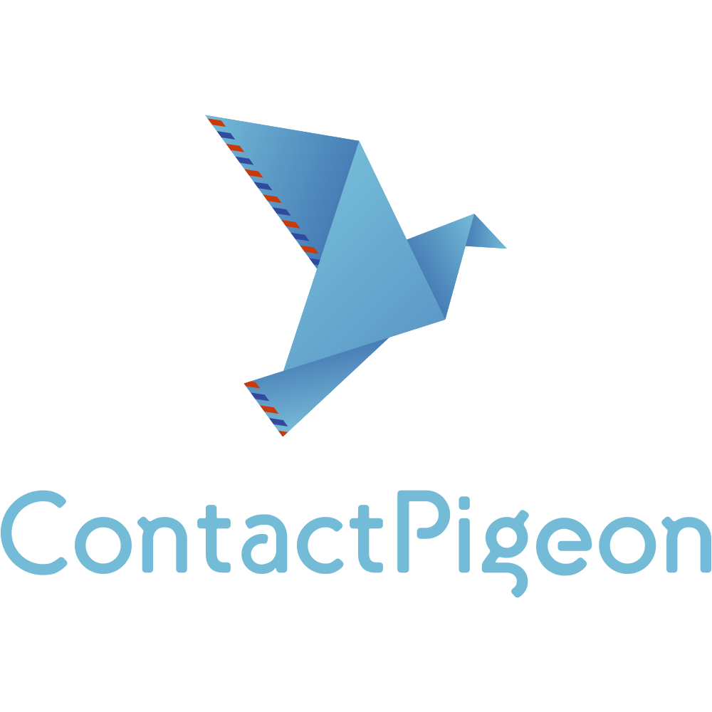 Contact Pigeon